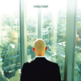 Moby - Hotel '2005